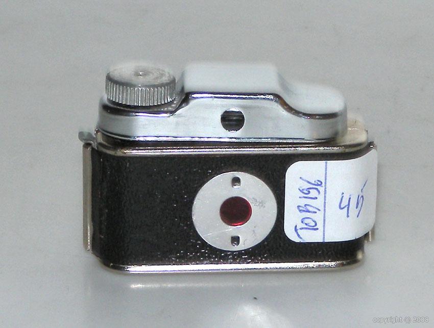 colly appareil miniature collection tob196 vente d appareils photo de collection et d occasion. Black Bedroom Furniture Sets. Home Design Ideas