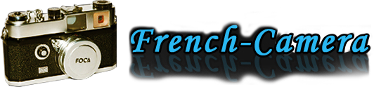 logo-french-camera.com